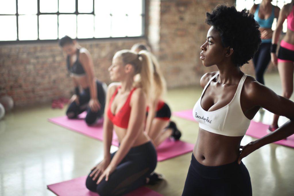 Attività fisica contro 7 tipi di tumore